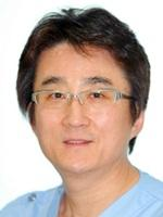 Ryoon-Ki Hong, DDS, PhD - Anboini